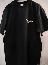 オリジナルTシャツ 2309-1.jpg
