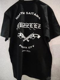 オリジナルTシャツ 2309-2.jpg