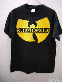 Tシャツ 231-1.jpg