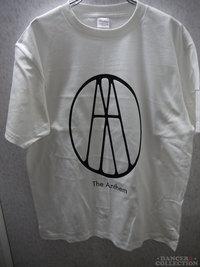 オリジナルTシャツ 2310-1.jpg