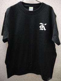 オリジナルTシャツ 2311-1.jpg