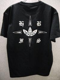 オリジナルTシャツ 2311-2.jpg