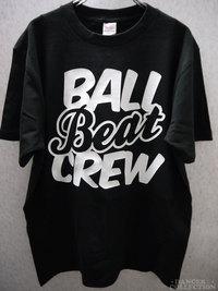 オリジナルTシャツ 2312-1.jpg