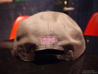 SNAPBACK CAP(刺繍) 2313-2.jpg