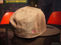 SNAPBACK CAP(刺繍) 2313-3.jpg