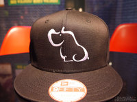 SNAPBACK CAP(刺繍) 2314-1.jpg