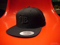 SNAPBACK CAP(刺繍) 2315-2.jpg