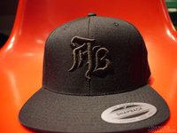 SNAPBACK CAP(刺繍) 2315-3.jpg