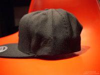 SNAPBACK CAP(刺繍) 2315-4.jpg