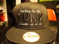 SNAPBACK CAP(刺繍) 2316-1.jpg