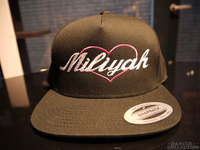 SNAPBACK CAP(刺繍) 2317-1.jpg