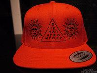 SNAPBACK CAP(刺繍) 2319-1.jpg
