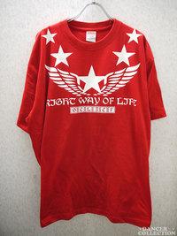 Tシャツ 232-1.jpg