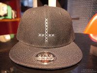 SNAPBACK CAP(刺繍) 2320-1.jpg