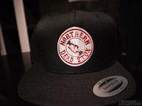 SNAPBACK CAP(刺繍) 2321-1.jpg