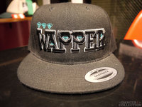 SNAPBACK CAP(刺繍) 2322-1.jpg