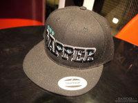 SNAPBACK CAP(刺繍) 2322-3.jpg
