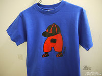 Tシャツ 233-1.jpg