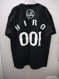 Tシャツ 234-1.jpg