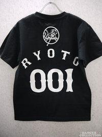 Tシャツ 234-2.jpg