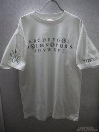 オリジナルTシャツ 2341-1.jpg