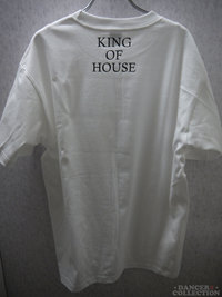 オリジナルTシャツ 2341-2.jpg
