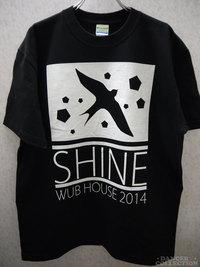 オリジナルTシャツ 2342-1.jpg