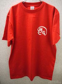 オリジナルTシャツ 2343-1.jpg