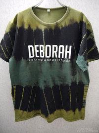 オリジナルTシャツ 2344-1.jpg