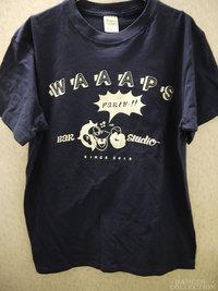 オリジナルTシャツ 2346-1.jpg