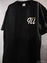 オリジナルTシャツ 2347-1.jpg
