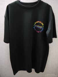 オリジナルTシャツ 2349-1.jpg