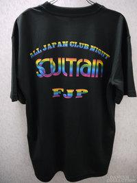 オリジナルTシャツ 2349-2.jpg