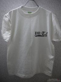 オリジナルTシャツ 2350-1.jpg