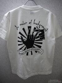 オリジナルTシャツ 2350-2.jpg