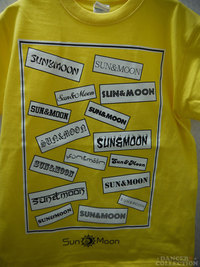 オリジナルTシャツ 2351-2.jpg