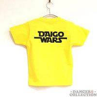 Tシャツ(大阪) 2357-1.jpg