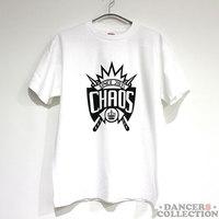 Tシャツ(大阪) 2358-1.jpg