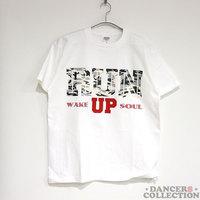 Tシャツ(大阪) 2359-1.jpg
