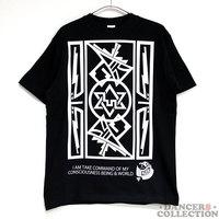 Tシャツ(大阪) 2360-1.jpg