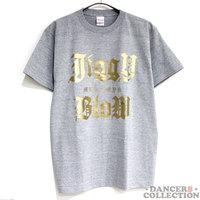 Tシャツ(大阪) 2361-2.jpg