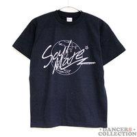 Tシャツ(大阪) 2364-1.jpg