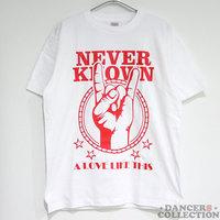Tシャツ(大阪) 2366-1.jpg