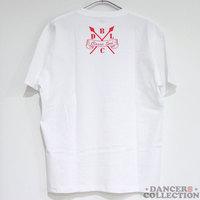 Tシャツ(大阪) 2366-2.jpg