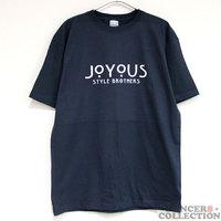 Tシャツ(大阪) 2367-1.jpg