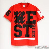 Tシャツ(大阪) 2369-1.jpg