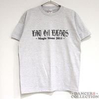 Tシャツ(大阪) 2370-1.jpg