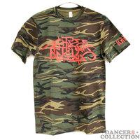 Tシャツ(大阪) 2371-1.jpg