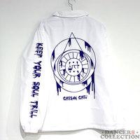 ロングスリーブTシャツ(大阪) 2373-1.jpg