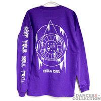 ロングスリーブTシャツ(大阪) 2373-2.jpg